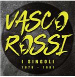 vinyl-vasco-rossi-i-singoli-dal-1978-al-1981-4-x-7-