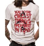 t-shirt-superhelden-dc-comics-277384, 15.99 EUR @ merchandisingplaza-de