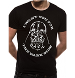 t-shirt-star-wars-277385