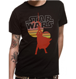 t-shirt-star-wars-277386