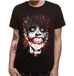 t-shirt-batman-277397