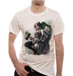 t-shirt-batman-277399