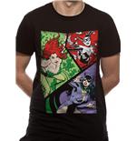 t-shirt-batman-277401