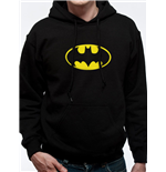 sweatshirt-batman-logo