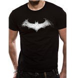 t-shirt-batman-277407