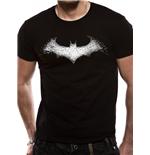 t-shirt-batman-277407