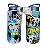 dc-comics-trinkflasche-batman-wrap