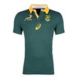 trikot-sudafrika-rugby-2017-2018-home