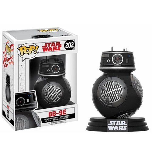 Image of Action figure Star Wars 277506