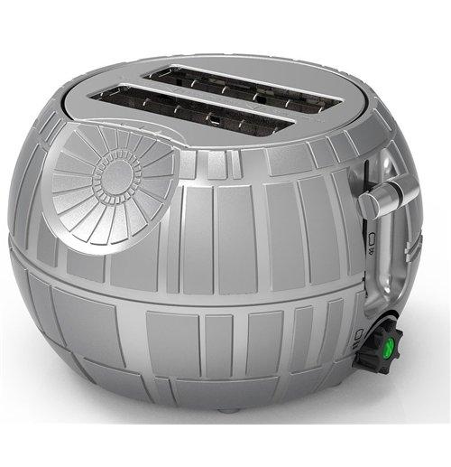 Image of Accessori per la casa Star Wars 277509