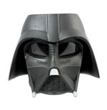 star-wars-toaster-darth-vader