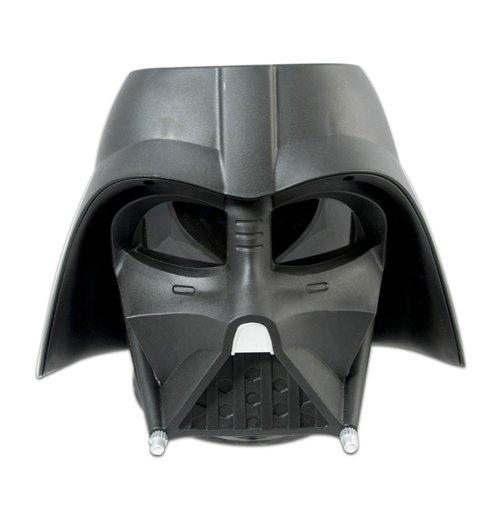 Image of Accessori per la casa Star Wars 277522