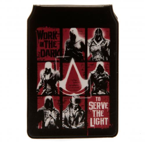accessoires-assassins-creed-277558