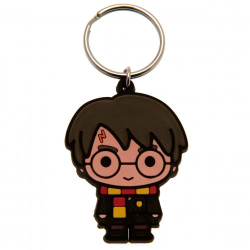 schlusselring-harry-potter-277567