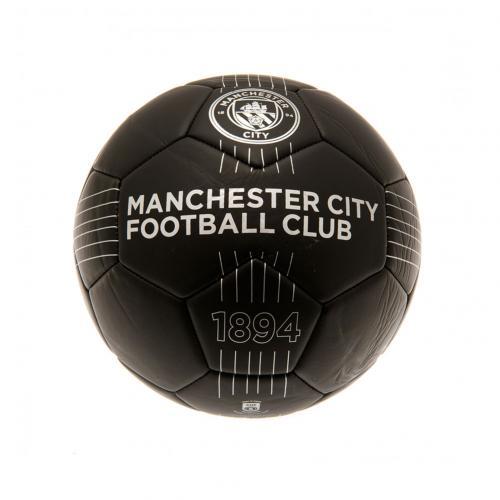 Mini Bola Manchester City FC