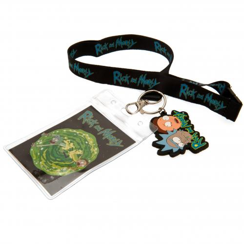 accessoires-rick-and-morty-277573