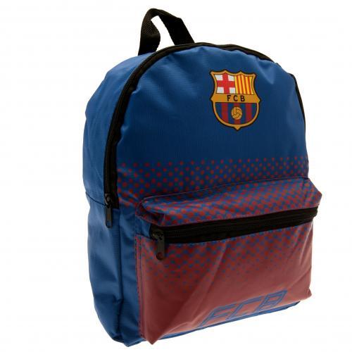 rucksack-fc-barcelona-kinder