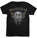 t-shirt-motorhead-277583