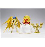 saint-seiya-soul-of-gold-scme-actionfiguren-gemini-saga-god-cloth-saga-saga-premium-set-18-cm