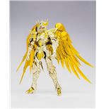 saint-seiya-soul-of-gold-scme-actionfigur-gemini-saga-god-cloth-18-cm