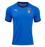 trikot-italien-fussball-277623