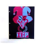 mappe-insane-clown-posse-277627
