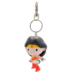 schlusselring-wonder-woman-277853