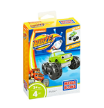 spielzeug-blaze-and-the-monster-machines-277859