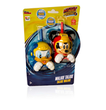 walkie-talkie-mickey-mouse-277869