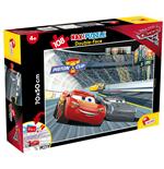 puzzle-cars-277903