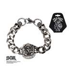 armband-sons-of-anarchy-277919