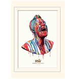 kunstdruck-robbie-williams-277922