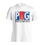t-shirt-paris-saint-germain-weiss-