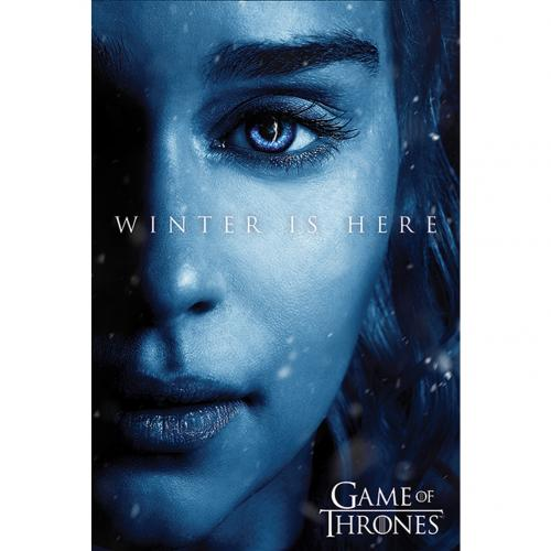poster-game-of-thrones-277950