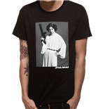 t-shirt-star-wars-277965