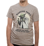 t-shirt-star-wars-277966