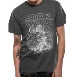 t-shirt-star-wars-classic-new-hope