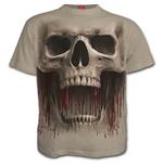 t-shirt-spiral-277972