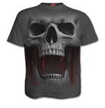 t-shirt-spiral-277973
