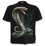 t-shirt-spiral-277978