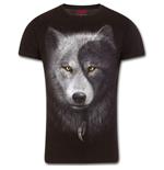 t-shirt-spiral-277982