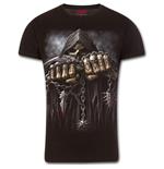 t-shirt-spiral-277985
