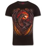 t-shirt-spiral-277993