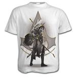 t-shirt-spiral-278004