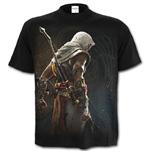 t-shirt-spiral-278006