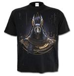 t-shirt-spiral-278007