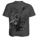 t-shirt-spiral-278014