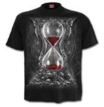 t-shirt-spiral-278022