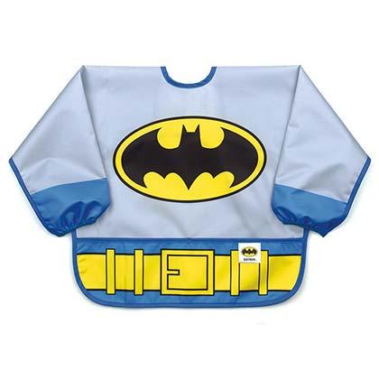 Image of        Costume da carnevale Batman