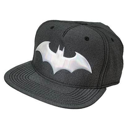 kappe-batman